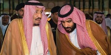«کرونا» تیر خلاص به اقتصاد بیمار «آل سعود»