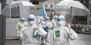 کرونا در جهان| تولید 7 نمونه اولیه واکسن در روسیه/ افزایش مبتلایان در اسرائیل