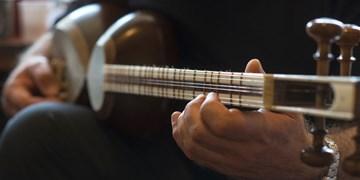 پیوستن نوازندگان ارکسترهای بنیاد رودکی به پویش «در خانه بمانیم»  + فیلم
