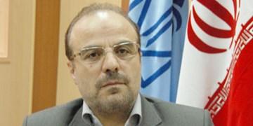 شهادت رئیس اسبق دانشگاه علوم پزشکی گلستان در راه مبارزه با کرونا