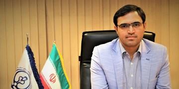 فیلم/توضیح مدیر روابط عمومی دانشگاه علوم پزشکی شیراز در خصوص قانون شرط فعالیت صنوف از روز شنبه