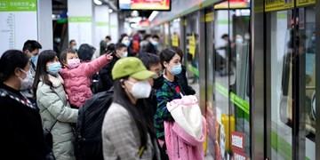 لغو قرنطینه در «ووهان» چین آغاز شد