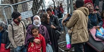 هشدار ۵۰۰۰ پزشک اروپایی درباره عواقب شیوع ویروس کرونا در کمپهای پناهجویان