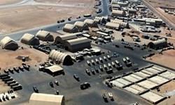 نظامیان آمریکایی پس از خروج از پایگاههایشان در بغداد و شمال عراق به کجا جابجا می شوند؟