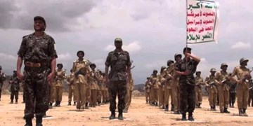 دولت صنعاء از آزادی ۱۴ اسیر خود خبر داد