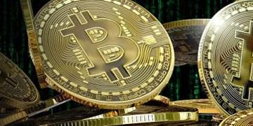 دام صرافیهای آنلاین «جعلی» برای سرقت پولهای دیجیتال/ مراقب کلاهبرداران مبادلات ارزی باشید!