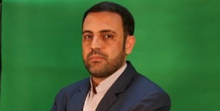 بازدید نمایندگان مجلس از غیزانیه  شریفیان: رنگ محرومیت را باید از تمام نقاط دور از مرکز کشور زدود