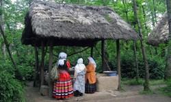 صندوق اعتبارات خرد زنان روستایی به کمک اشتغال روستایی آمد