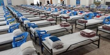 پیش بینی ۲۹۰۰ تخت نقاهتگاهی در استان تهران توسط دانشگاه آزاد