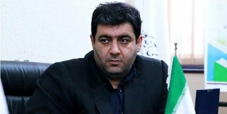 19 مصوبه شورای فرهنگ عمومی مازندران طی یکسال/ بیان دلایل برگزار نشدن جلسات شورای فرهنگ عمومی