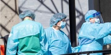 پرستاران، روایتگر درماندگی غرب در برابر کرونا