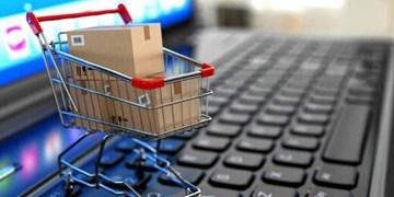 نکات امنیتی لازم برای خرید اینترنتی/ این بار شما مجرمان را دور بزنید!