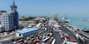 از سرگیری صادرات «جاسک» به «عمان»