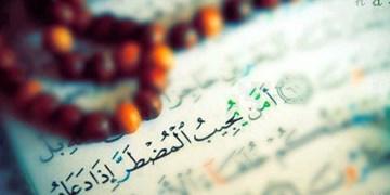 «التماس دعا» کلیدواژه معنویت اجتماعی/ چرا «التماس تفکر» عبارت مردودی است؟