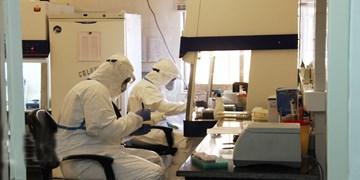 بهرهبرداری از بزرگترین و مجهزترین آزمایشگاه تشخیص پزشکی در بیمارستان رازی رشت