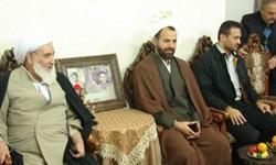 بیش از 17 هزار و 800 دیدار «طرح سپاس» در کرمانشاه انجام شد