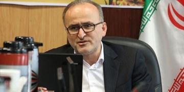 راهاندازی ۶ سامانه الکترولیز نمک طعام در استان گیلان