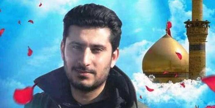 واکنش خانواده شهید زمانی نیا به بیانیه آستان حرم عبدالعظیم