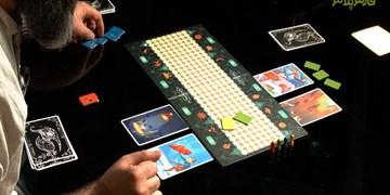 دید و بازی سفر به قلمرو رویاها با بازی «استوژیت»+فیلم آموزشی