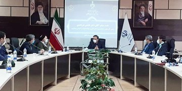 اعطای مرخصی به پنج هزار زندانی در البرز /مقابله قاطع با هرگونه ناامنی در زندانها