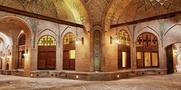 کمیته دائمی نظارت بر تأسیسات گردشگری استان قزوین تشکیل شد