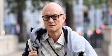 مشاور سابق جانسون: برنامه اولیه لندن برای مهار کرونا «فاجعه» بود