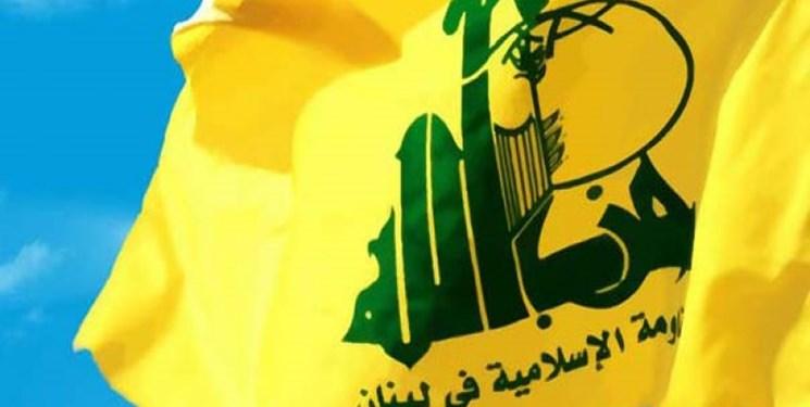 حزب الله: ولید المعلم حامی قوی آرمان فلسطین و مقاومت بود