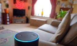 هوش مصنوعی صوتی: آغاز تحلیل رفتن تفکر انسانی
