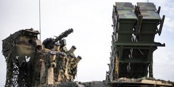 میدل ایست آی از استقرار پاتریوتهای آمریکا در اربیل و عینالاسد خبر داد