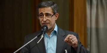 سعیدی: توافقی که اعضای کمیسیون داشتند موجب اختلاف شده/آییننامه مغایرتی با IOC ندارد