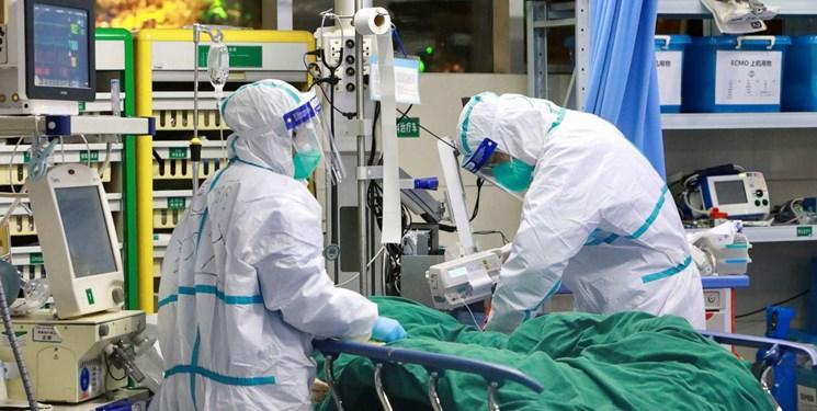 شناسایی 2715 مبتلای جدید به کرونا/بهبود حدود 18 هزار نفر