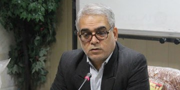مخالفان جمهوری اسلامی خواهان ۳۴ نوع حکومت در ایران بودند