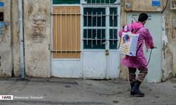فیلم    کرونا و نسل پنجمی های طلایی