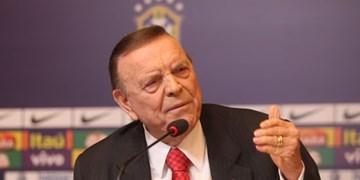 آزادی یک مسئول متهم در پرونده فساد بزرگ فیفا به خاطر کرونا