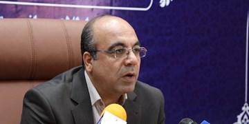 جزئیات ثبتنام انتخابات شوراها در سمنان
