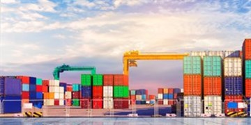 افزایش 22 درصدی مبادلات تجاری تاجیکستان با کشورهای همسود
