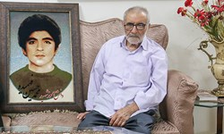 پیام تسلیت وزیر آموزش و پرورش در پی درگذشت پدر شهیدان فهمیده