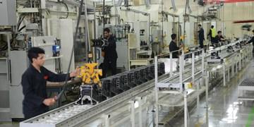 کروز در سال گذشته میلیون ها قطعه به خطوط تولید تزریق کرد