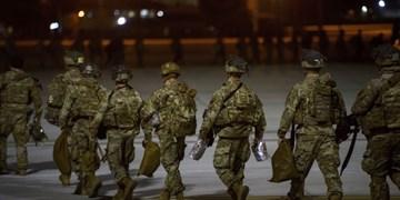 اینترسپت: ترامپ به دنبال بهرهبرداری از کرونا بعنوان پوششی برای جنگ با ایران است
