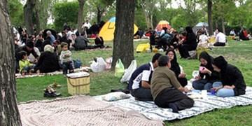تاکید فرماندار ارومیه بر رعایت محدودیتهای روز طبیعت