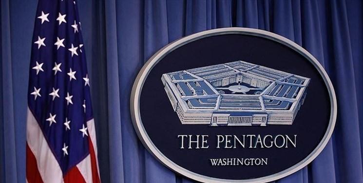 پنتاگون: وزارت خارجه با فروش سلاح به مصر موافقت کرد