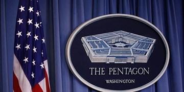 واکنش پنتاگون به توافق نظامی ایران و سوریه