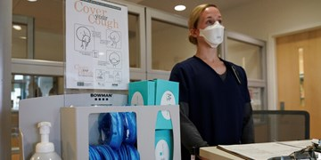 محققان: بازماندگان کرونا تا 6 ماه دچار عارضه بیماری هستند
