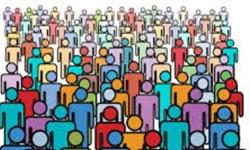 افزایش 2.1 درصدی جمعیت تاجیکستان