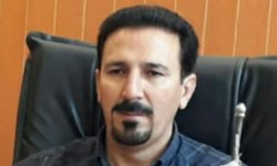 کمک ۱۳۱ میلیون تومانی خیران فیروزآباد برای مقابله با کرونا