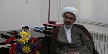 حرکت انقلاب اسلامی با سرعتی فراتر از تصور/ جریان انقلابی باید قوی شود