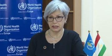 سازمان بهداشت جهانی: هیچ مورد ابتلا به ویروس کرونا در تاجیکستان ثبت نشده است