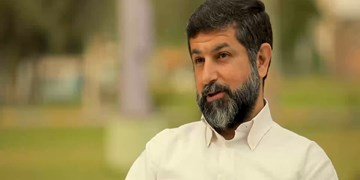 فیلم| بخش دوم گفتوگوی عیدانه با استاندار خوزستان؛ از توصیه رهبر انقلاب درباره اهواز تا ماجرای کت و شلوار