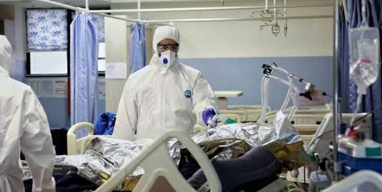 تعداد مبتلایان کرونا در خراسانجنوبی به ۳۰۵ نفر رسید/ بهبود ۲۴۸ بیمار