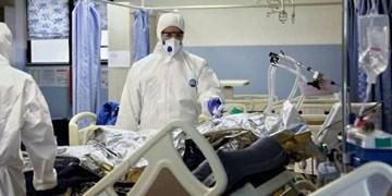 افزایش شمار مبتلایان و قربانیان در جنوب غرب خوزستان